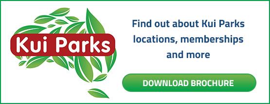 Kui Parks Membership