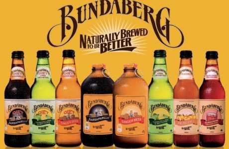 Kui Parks, Bundaberg, Oakwood Caravan Park, Distillery